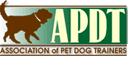 Assoc. of Pet Dog Trainers