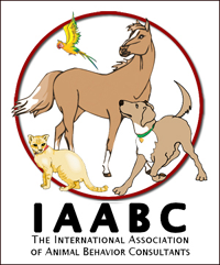 Int'l Assoc. of Animal Behavior Consultants